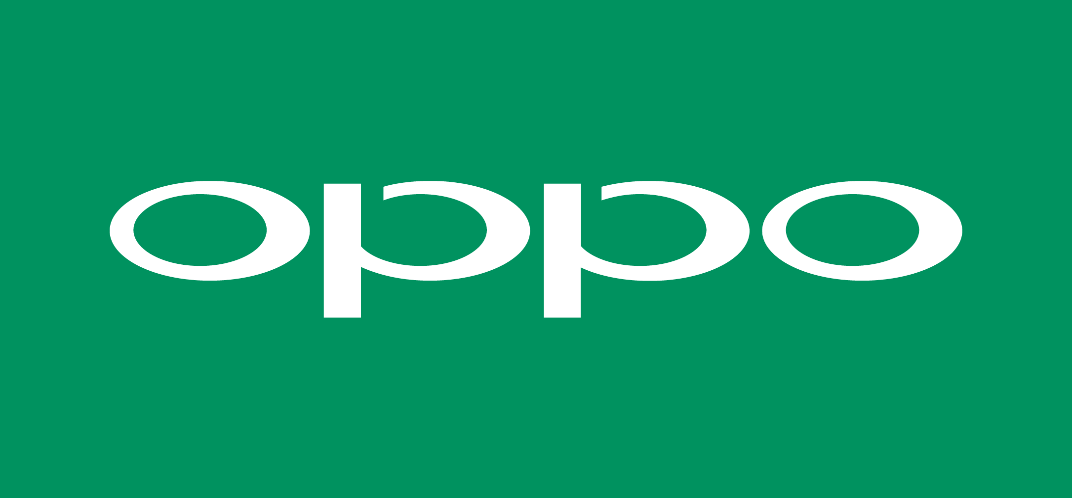 OPPO recently joined the Wireless Power Consortium